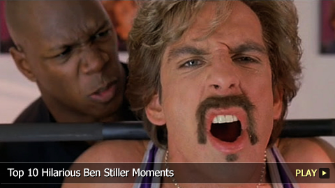 C-C-Top10-Ben%20Stiller-Moments-480i60_4