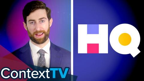 5 Reasons Why HQ Trivia Shut Down