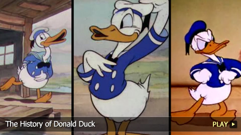 Pictures Of Cartoon Characters From The 60. popular cartoon characters