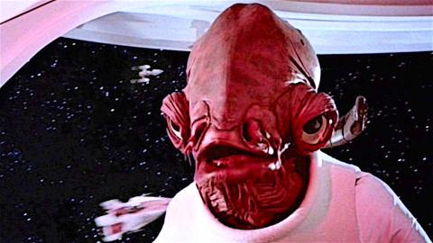 Top 10 Amazing Alien Races In Star Wars