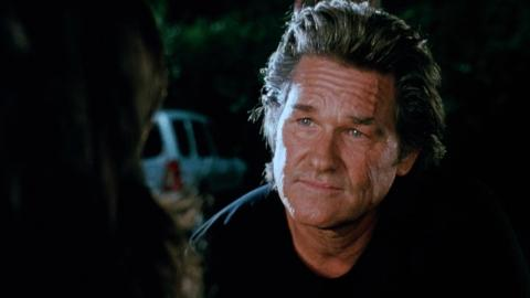 Top 10 Kurt Russell Performances