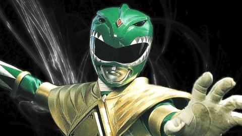Top 10 Best Power Rangers Episodes