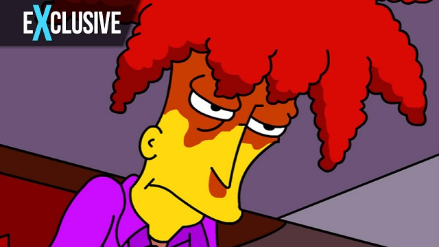 Top 10 Guest Stars on The Simpsons (Who Play Characters)