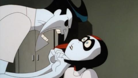 Top 10 Sympathetic Villains in Cartoons