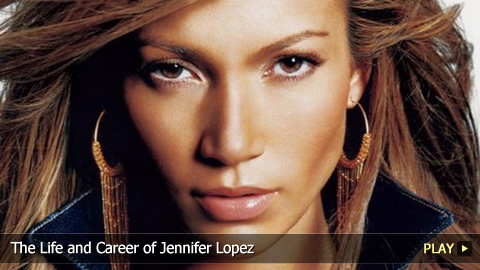 Floor Jennifer Lopez Zippyshare on Career Of Jennifer Lopez Jennifer Lopez Facts