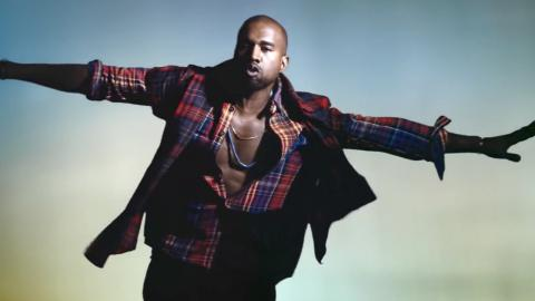 Top 10 Reasons Kanye West is Hated