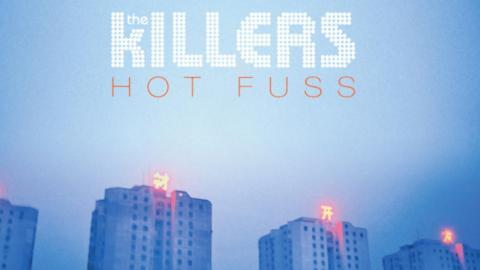Top 10 Canciones de The Killers