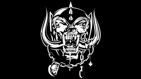 motorhead music videos list