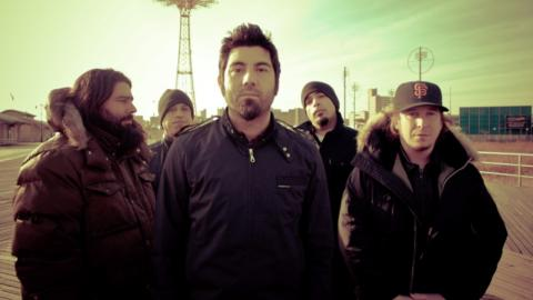 Top 10 Deftones Songs