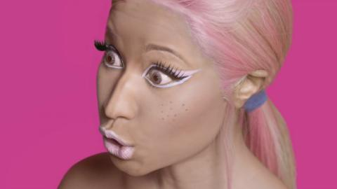 Top 10 Reasons Why Nicki Minaj is Hated
