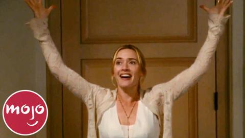 Top 10 Feminist Moments in Rom Coms