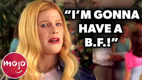 Top 10 Funniest White Chicks Quotes