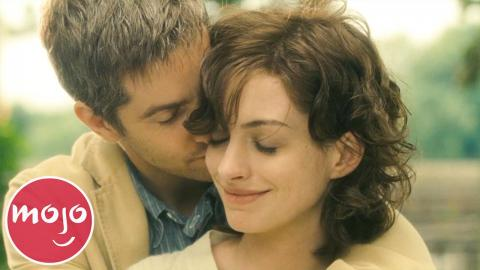 Top 20 Best Friends Who Fall in Love in Movies