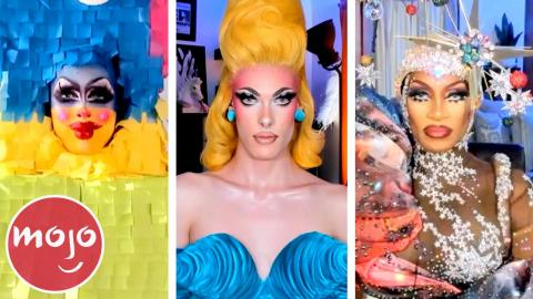 Drag Race Recap: Season 12 Grand Finale and Winner Revealed | MsMojo's Drag Race RuCap