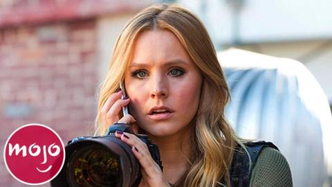 Veronica Mars Revival: Everything We Know So Far!