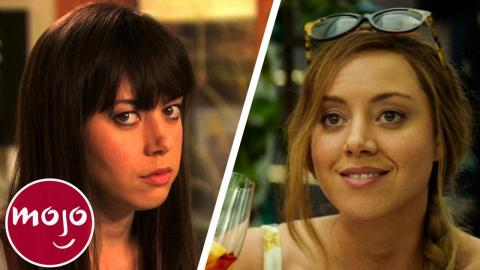 Top 10 Parks and Recreation Stars: Where Are They Now?