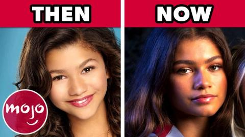 Shake It Up Cast: Where Are They Now?