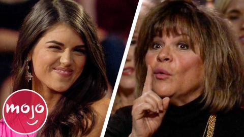 The Bachelor Finale Recap: Peter's Mom VS Madison | The Bach Chat 🌹