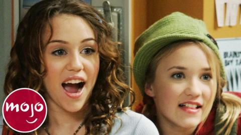 Top 10 Best Disney Channel BFFs