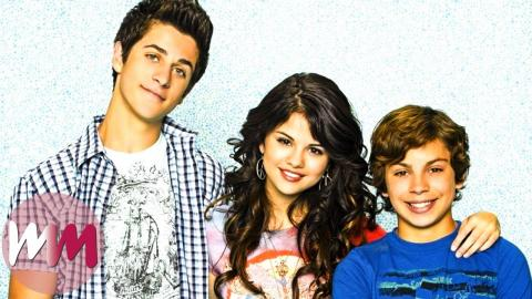 Top 10 Disney Channel Shows You Wish Would Come Back