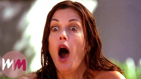 Top 10 Funniest Desperate Housewives Moments
