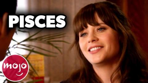 Which New Girl Character Are You Based on Your Sign?