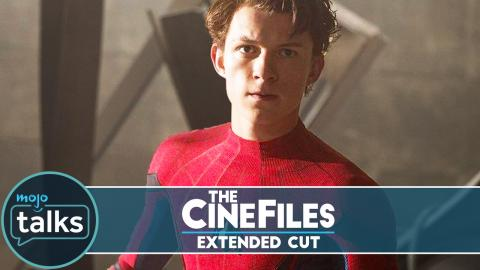 What Will Spider-Man: Far From Home's Story Be About? – The CineFiles: Extended Cut