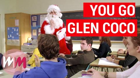 Top 10 Mean Girls Movie Quotes