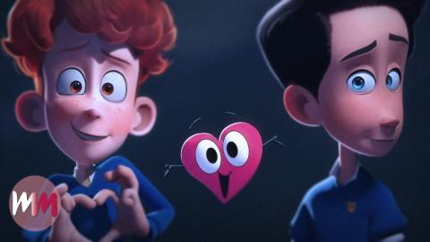 In A Heartbeat (2017) - Top 5 Facts!