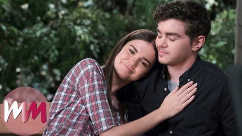 Top 5 Surprising Facts About The Fosters
