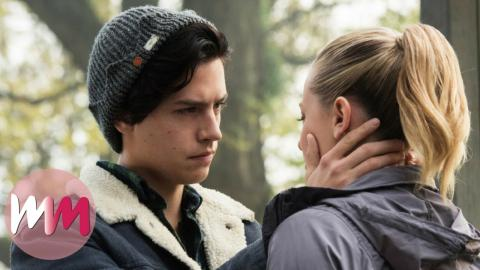 Top 5 Things We Need to See in Riverdale Season 2