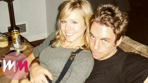 Top 10 Times Dax Shepard and Kristen Bell Made Us Believe in Love