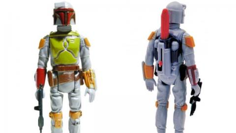 Top 10 Valuable Collectible Toys