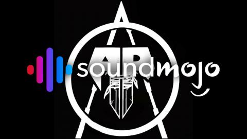SoundMojo Artist Spotlight - Avalons Peak