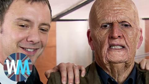 Top 10 Doctor Who Storylines That Could Actually Happen