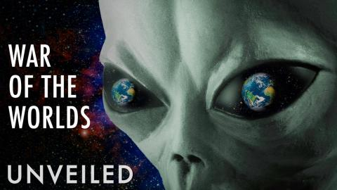 Would Aliens Die on Earth? | Unveiled
