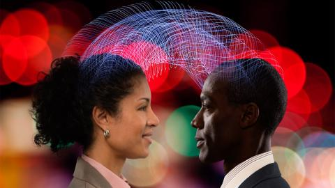 What If We Could Read Minds? - How Telepathy Would Change the World
