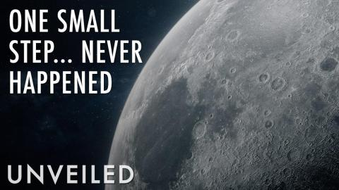 What If America Never Went To The Moon? | Unveiled