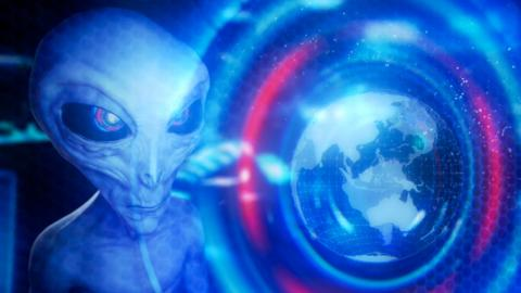 Why Haven't We Found Aliens Yet?