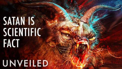 What If We Proved The Devil? | Unveiled