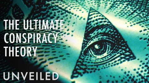 What If We Proved The Illuminati? | Unveiled