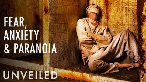 What If You Spend Your Life In Solitary Confinement? | Unveiled