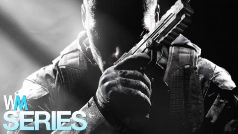 Top 10 BEST First Person Shooters of the 2010s