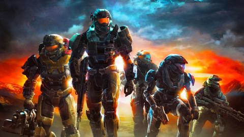 Top 10 Halo Campaign Missions