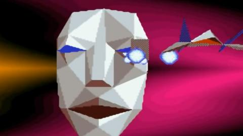 Top 10 Star Fox Bosses