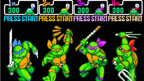 Top 10 Teenage Mutant Ninja Turtles Villains Watchmojo Com