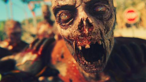 Top 10 Best Zombie Killing Games!