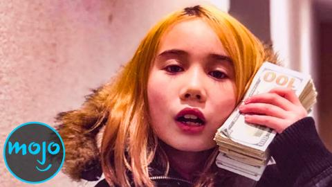 Top 5 Things to Know About Lil Tay