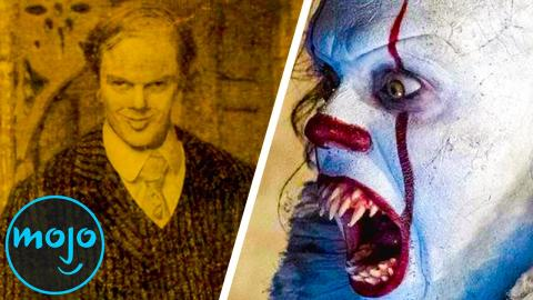 It Chapter Two: Mythology Explained!