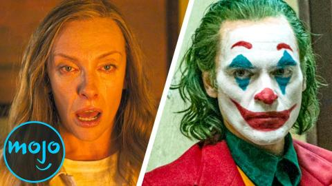 Top 10 Best Movie Performances of the Last Decade